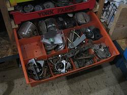 Parts/Supplies storage-img_5780.jpg