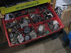Parts/Supplies storage-img_5782.jpg