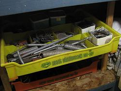 Parts/Supplies storage-img_5783.jpg