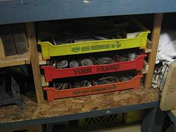 Parts/Supplies storage-img_5785.jpg