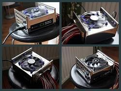 Pc psu casing mod.-fb_img_1468076811432.jpg