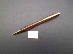 Pen mandrel.-stylo-amourette.jpg