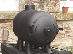 Piggy Woodburner-sam_0907.jpg