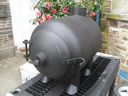 Piggy Woodburner-sam_0909.jpg