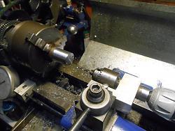 Pin socket wrench for Enerpac hand pump-dscn1914.jpg