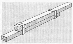 Pinch rods-gunter-battens.jpg