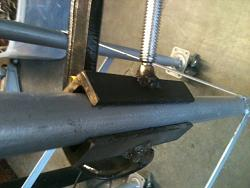 Pipe alignment/welding clamp-image_1.jpg