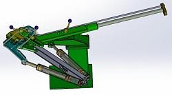 Pipe bending.-surber-fs-model-30-hyd-tube-bender.jpg