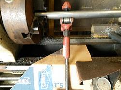 pipe end forming tool-20180327_143706.jpgbb.jpg