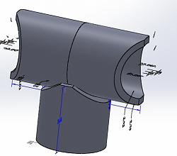 Pipe holder for Craftsman lathe-2.5-t-joint.jpg