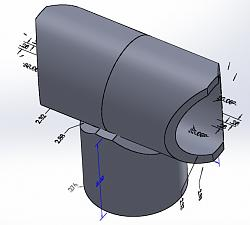 Pipe holder for Craftsman lathe-2.5-t-joint2.jpg