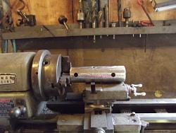 Pipe holder for Craftsman lathe-dscf6466c.jpg