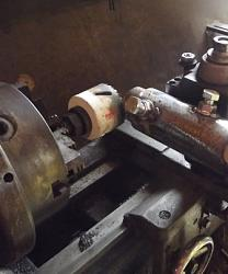 Pipe holder for Craftsman lathe-dscf6467c.jpg