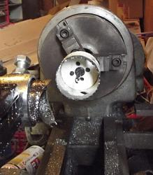 Pipe holder for Craftsman lathe-dscf6470c.jpg