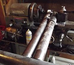 Pipe holder for Craftsman lathe-dscf6471c.jpg