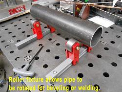 Pipe roller / positioner-r1.jpg
