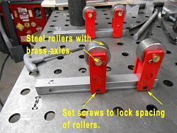 Pipe roller / positioner-r3.jpg