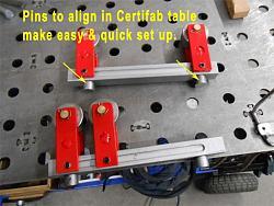 Pipe roller / positioner-r4.jpg