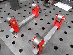 Pipe roller / positioner-r5.jpg
