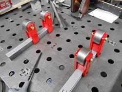 Pipe roller / positioner-r6.jpg