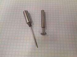 Pipe Tool (tamper and pick)-pipe-tamper-open.jpg