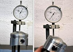 Piston crown thickness measuring thingie.-crownthickness.jpg