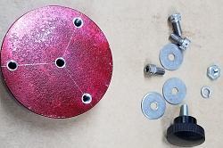 Piston Ring Locator-20200111_172227-1.jpg