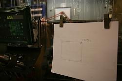 Plan / Drawing Holder-planholder1.jpg