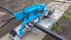 Planer blade sharpening machine-20190506_113900.jpg