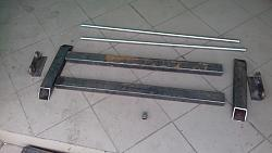 Planer blade sharpening machine-20190513_102447.jpg