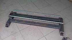 Planer blade sharpening machine-20190513_110249.jpg