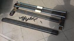 Planer blade sharpening machine-20190513_161321.jpg