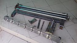 Planer blade sharpening machine-20190520_111232.jpg