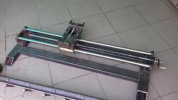 Planer blade sharpening machine-20190520_112815.jpg
