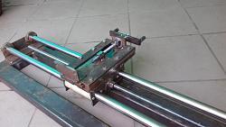 Planer blade sharpening machine-20190520_112823.jpg