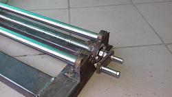 Planer blade sharpening machine-20190520_112828.jpg