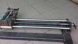 Planer blade sharpening machine-20190520_112839.jpg