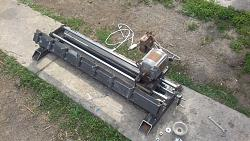 Planer blade sharpening machine-20190520_163529.jpg