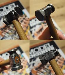 Planishing Hammers-small-planishing-hammer-002.jpg