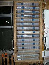 Plano storage box rack-p1010004.jpg