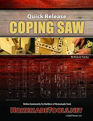Plans Marketplace Coming Soon…-plans-cover-coping-saw-final-500x.jpg