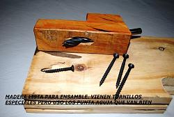 PLANTILLA PARA AGUJEROS (JIG POCKET HOLE)-dsc_0147.jpg