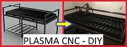 Plasma CNC cutter DIY-bez-nazwy1-%97-kopia.jpg