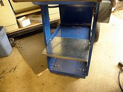 Plasma Cutter Cart Mod-p4210012.jpg