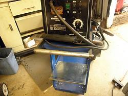 Plasma Cutter Cart Mod-p4210013.jpg
