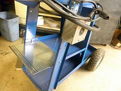 Plasma Cutter Cart Mod-p4210014.jpg