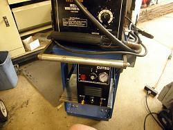 Plasma Cutter Cart Mod-p4210015.jpg