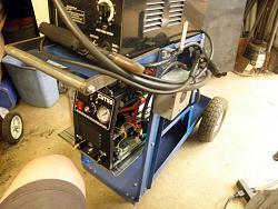 Plasma Cutter Cart Mod-p4210016.jpg