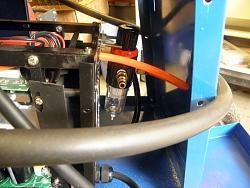 Plasma Cutter Cart Mod-p4210018.jpg