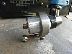 Plasma Cutter Stand Off Wheel-002.jpg